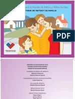 LahistoriadeMatIasysufamilia1.pdf