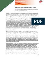 EA._Caso_El_trafico_y_transporte_de_maiz (1).pdf