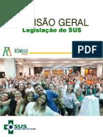 Revisão Geral Lei do SUS.pdf