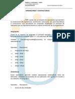 operadores_estrucuturas.pdf
