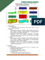 Modul Lakmud Pc(1)