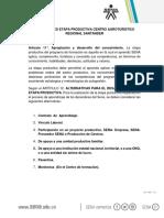Documentos Etapa Productiva (1)