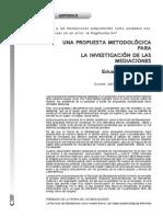 SOBRE EL CONCEPTO DE MEDIACIONES.pdf