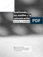QUE ES LA COMUNICACIÓN LIBRO.pdf