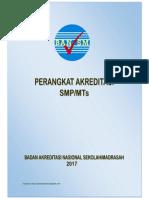 02-Perangkat-Akreditasi-SMP-MTs-2017-ayomadrasah.pdf