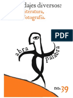 Abrapala39 (1).pdf