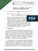 Experimento - Agua - Etanol.pdf