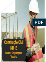 nr-18construociviloficial-150202235847-conversion-gate02.pdf