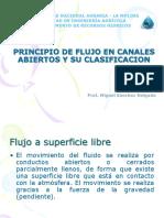 288692511-Hidraulica-de-canales.ppt