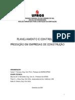 ApostilaPCPComp[1].pdf
