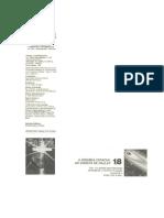 A odisséia espacial do Cometa de Halley (Rainha, Fevereiro - 1986).pdf