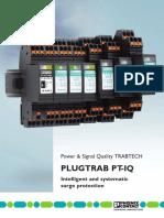 PT-IQ.pdf