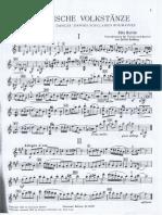 Danzas-runamas-bartokorig.pdf