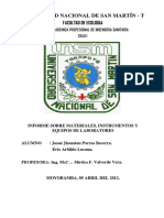 89272621-Informe-de-Laboratorio-Quimica.docx