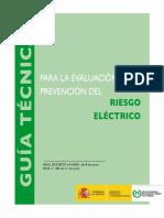 REglamento Europeo.pdf