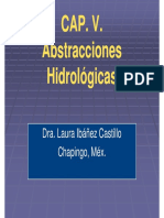 ABSTRACCIONES.pdf