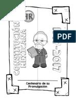 LAPBOOK-CONSTITUCION (3).pdf