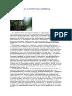 CLUB BILDERBERG.pdf