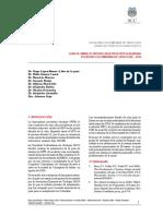 4 GUIA DE MANEJO HIPERPLASIA PROSTATICA BENIGNA.pdf