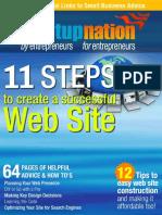 mrkt_web_11_steps_to_a_successful_web_site.pdf