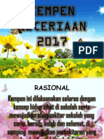 KEMPEN KECERIAAN.pptx