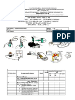Job Sheet Psko Kelas XI