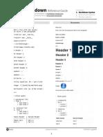 rmarkdown-reference.pdf