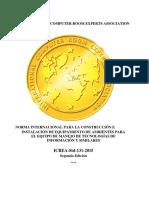 332531846-NORMA-ICREA-2015-pdf.pdf