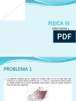 FISICA III_disc4_2016.pptx
