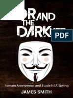 TorAndTheDarknet.pdf