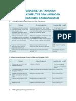 321523609-PROGRAM-KERJA-TAHUNAN-SMK-HASANUDIN-2015-docx.docx