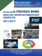 PLANSTRABIS_2015-2019.pdf