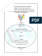 PAULO RODRIGO SANCHEZ MEDINA 75334 Assignsubmission File Identificacion-De-planta