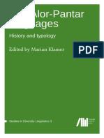 The Alor_Pantar Languages.pdf