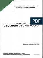 Apuntes de Geología Del Petróleo_RgzSan