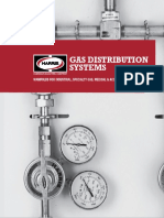 GDS-Catalog.pdf