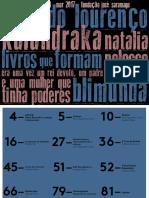 Blimunda_58
