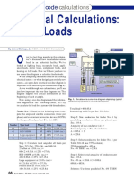 load calculations.pdf