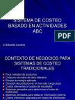 SISTEMA_DE_COSTEO_BASADO_EN_ACTIVIDADES_ABC.ppt
