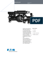 DS600-101 32mm Pressure Reducing Shut off Valve.pdf