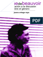 JoanaSBeauvoir.pdf