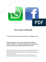 Text Game - By Rex.pdf