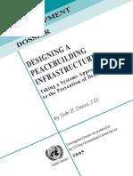 Designing_a_peacebuilding_infrastructure.pdf
