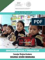 2aSesionPREESCOLARCTE2016ME (1).pdf