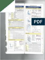 S45C-617050406540 (2).pdf