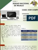 DIAPOS-KIWI.pptx