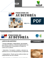 procesosdeauditora-101112141308-phpapp01.ppt