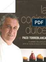 La Cocina dulce de Paco Torreblanca.pdf