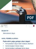 Bab 7_dinamik Hebat