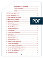 SQL-Commands-Detailed.pdf